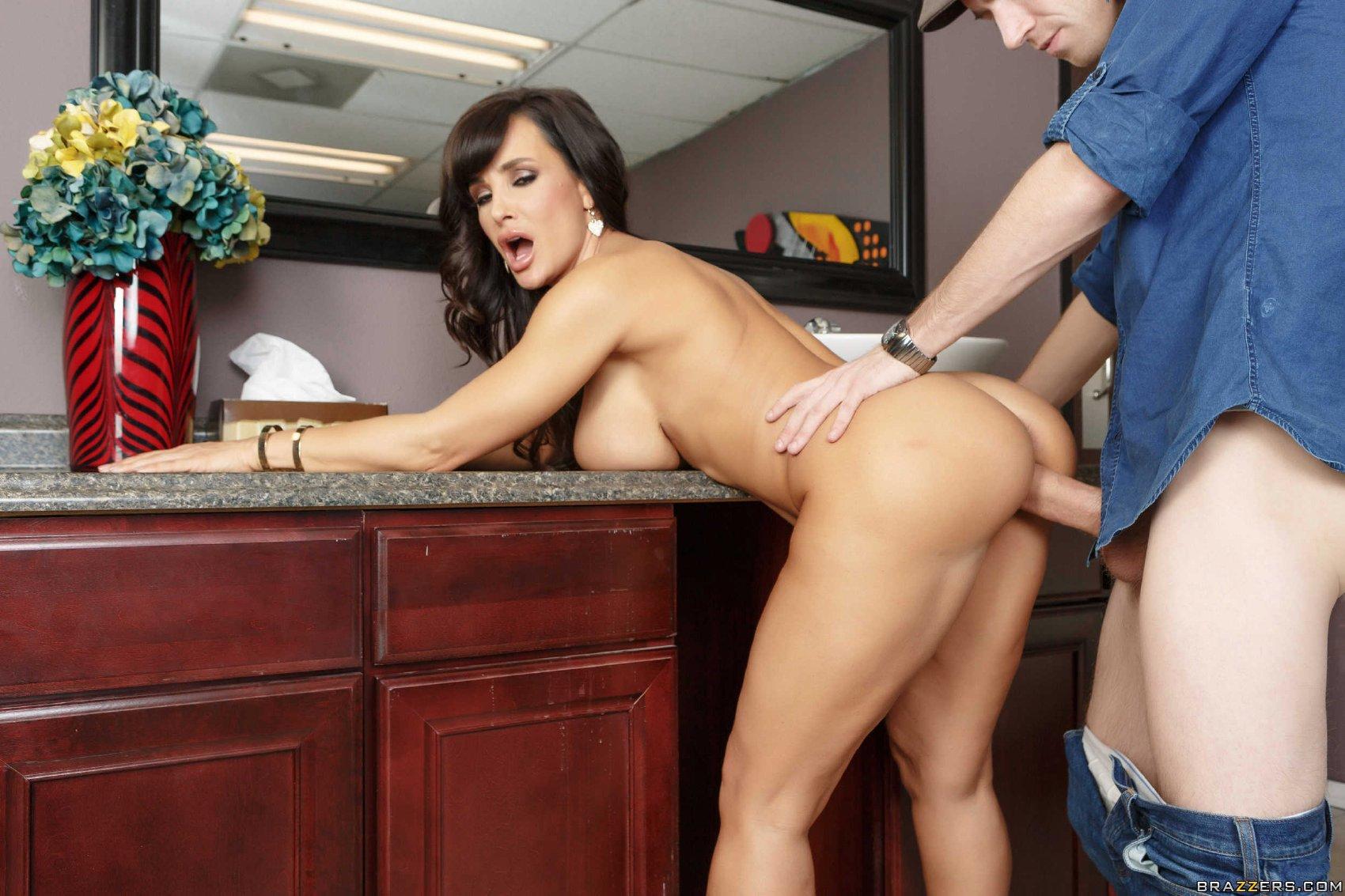 Indian porn star sex-3864