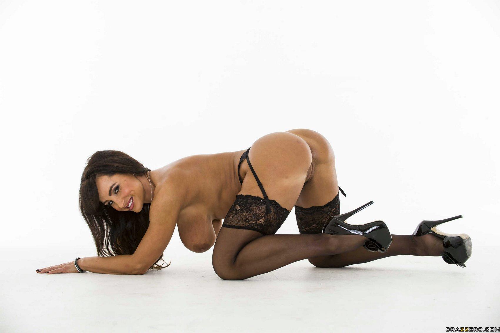 Ass fuck wife