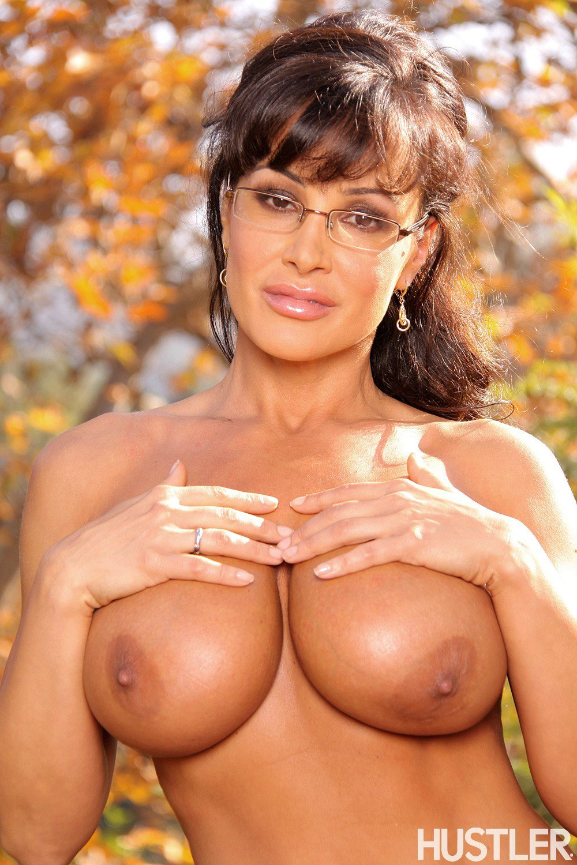 naga girl nude photo