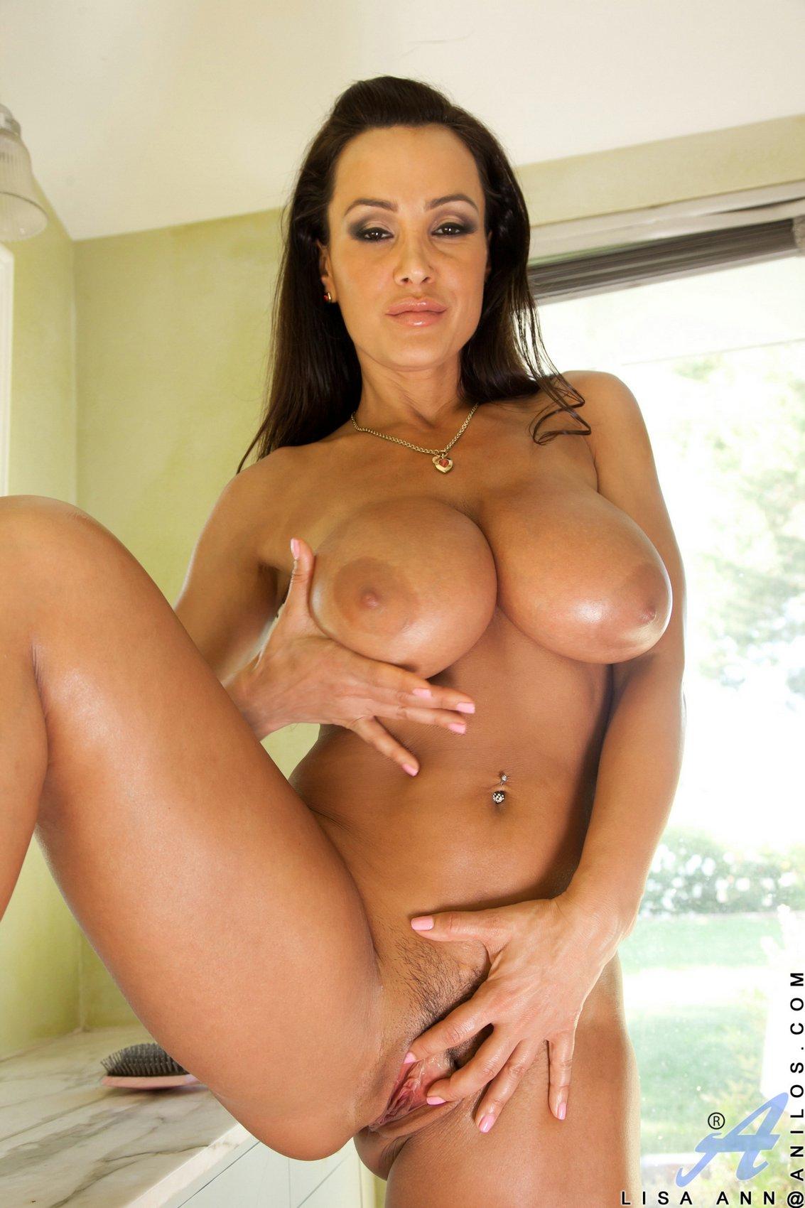 Cougar latina taking my bbc again 3