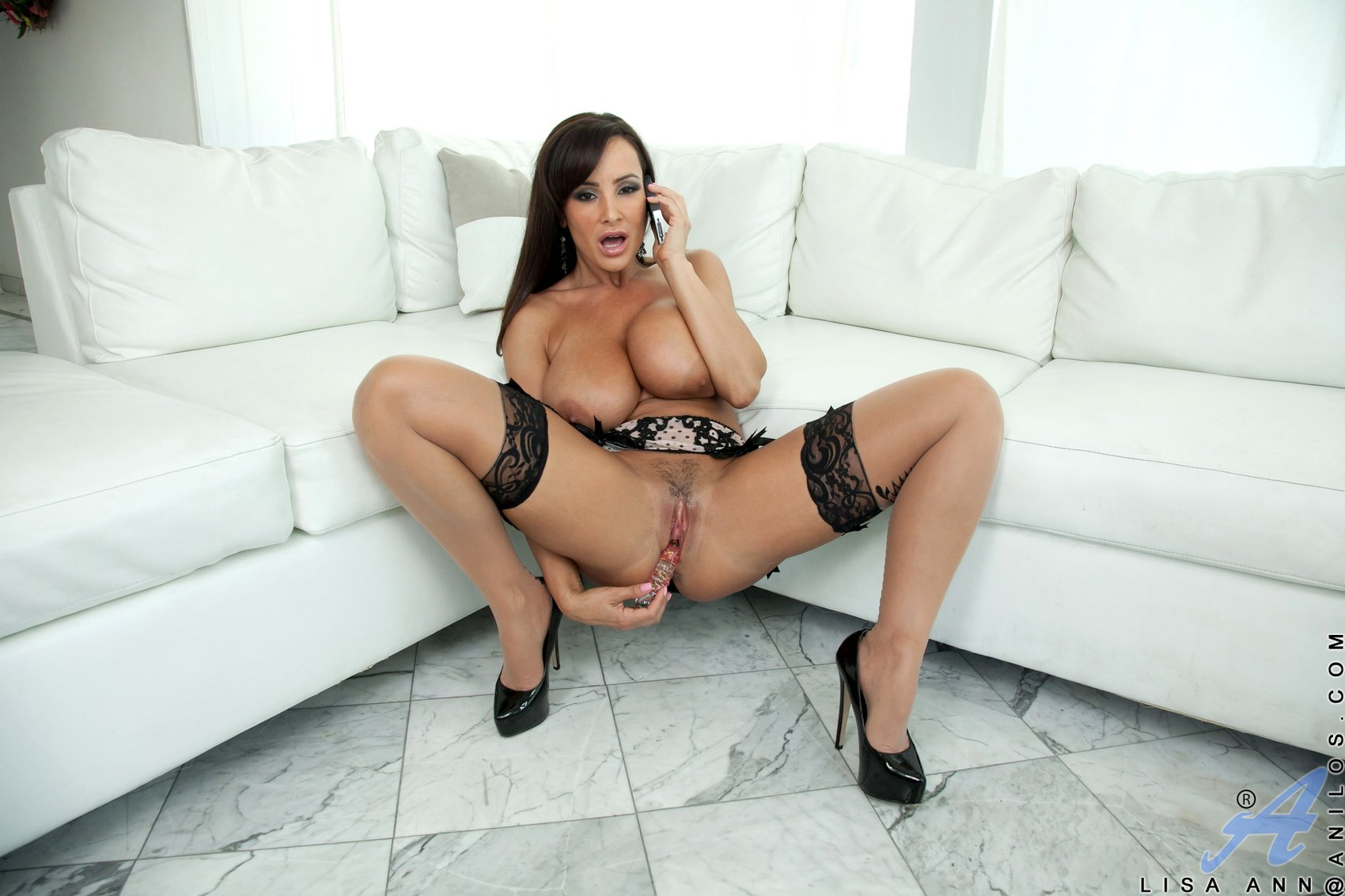 Understand this Lisa ann porn posing are not