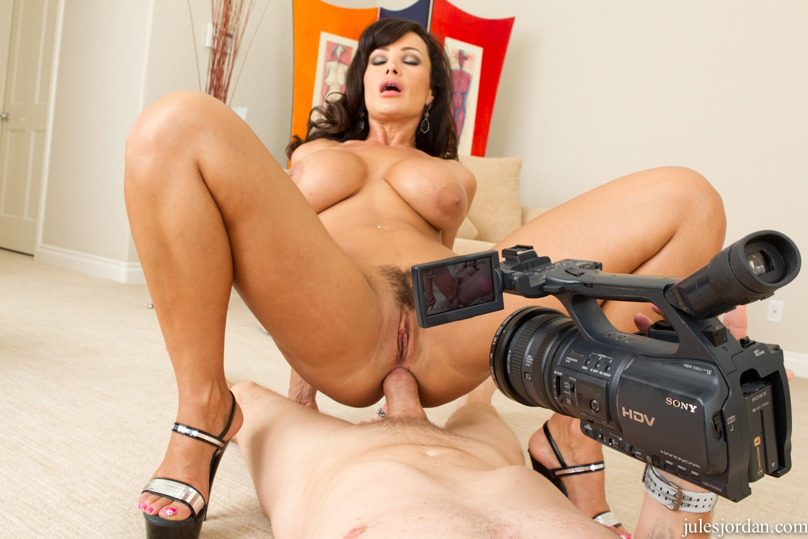 Showing Xxx Images For Lisa Ann Feet Xxx  Wwwxxxarraycom-8855