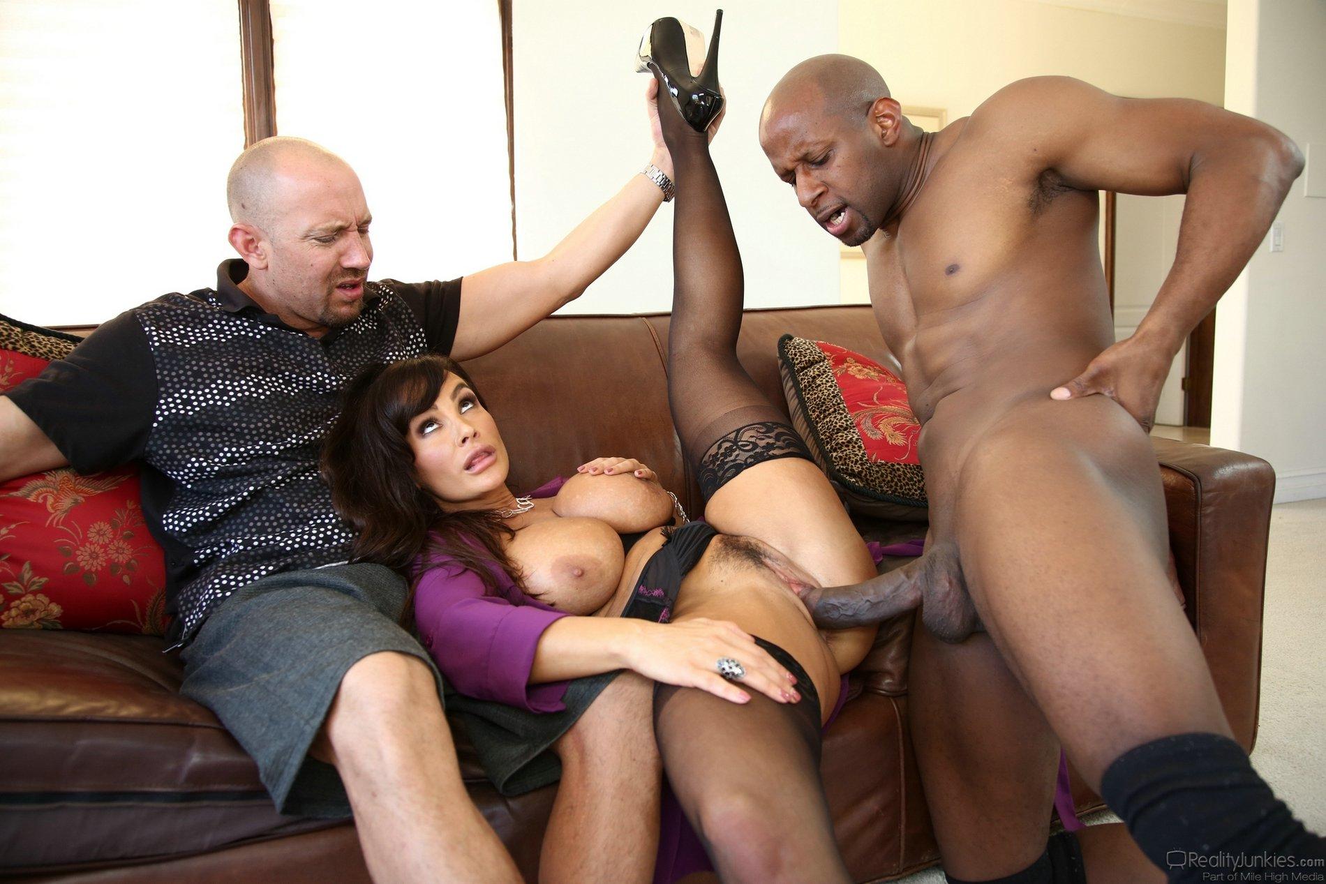 Amateur swinger wife tube