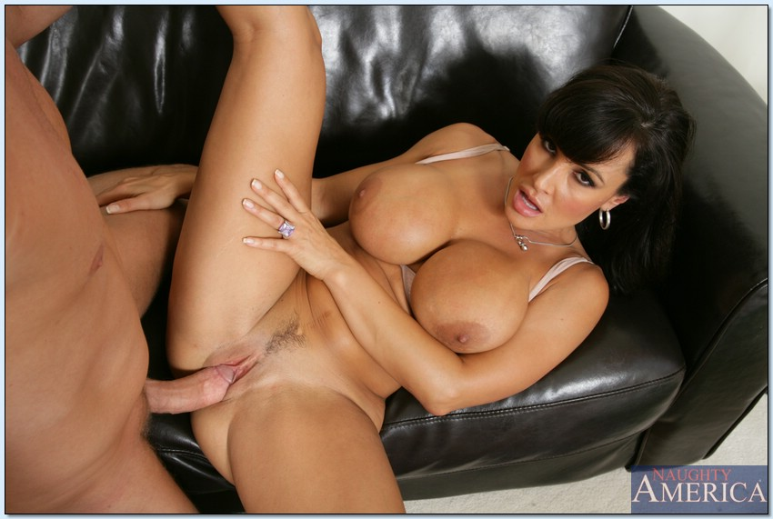Mark wood milf xxx we filmed all of it with