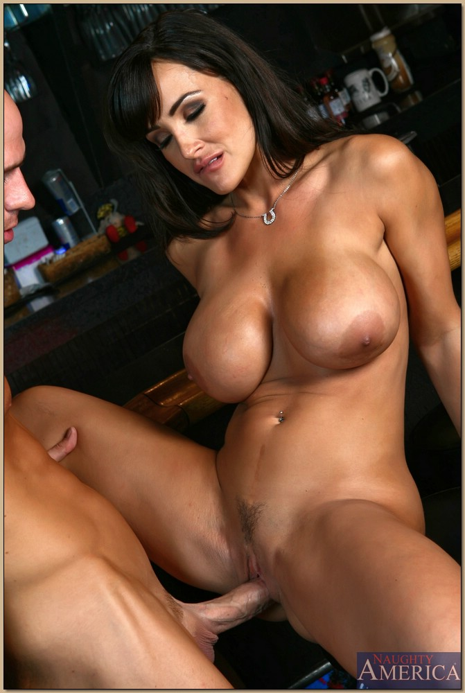 Lisa ann Movies  Page 1  Gold Tube Porn