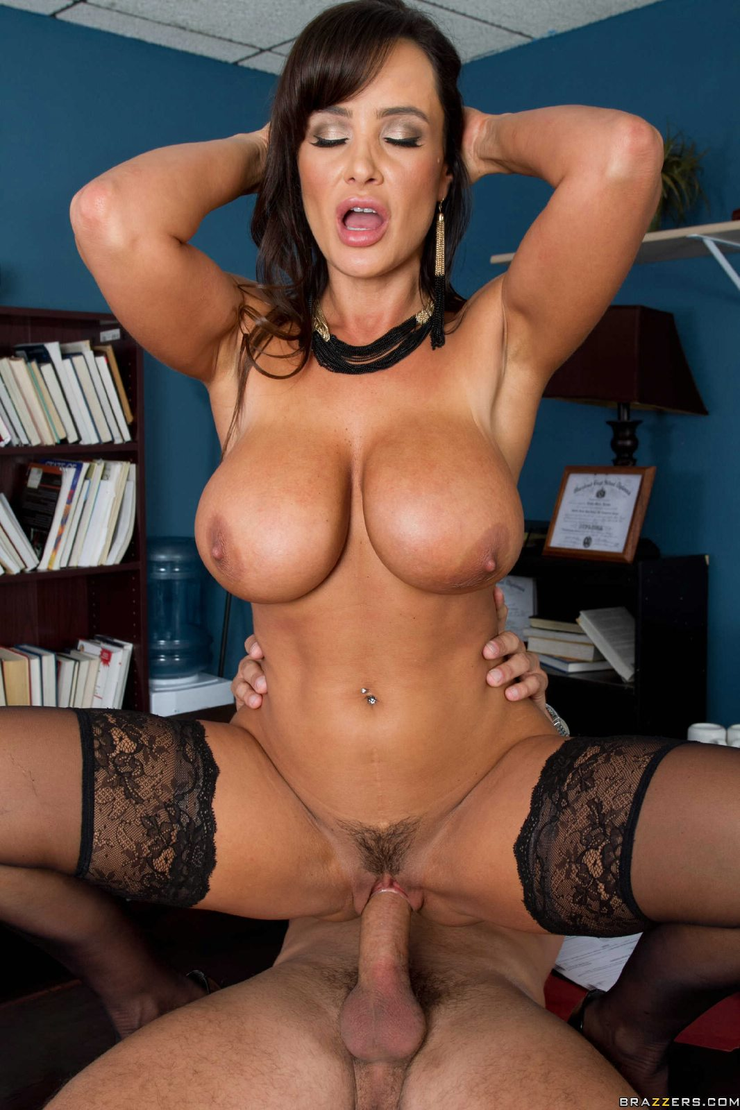 Free free shemale porn images, tranny porn galery