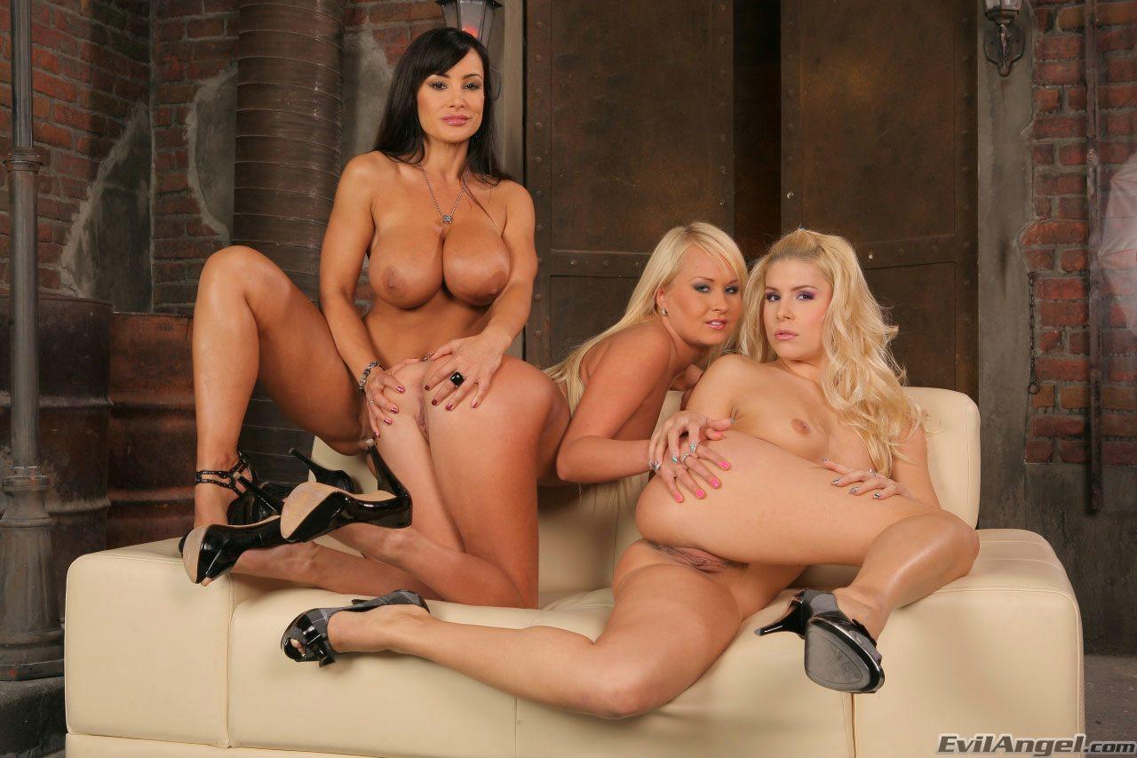 Русские порно актрисы соло 2 фотография