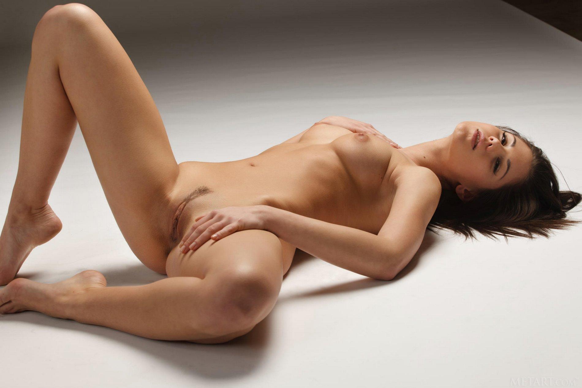 Pin on erotica