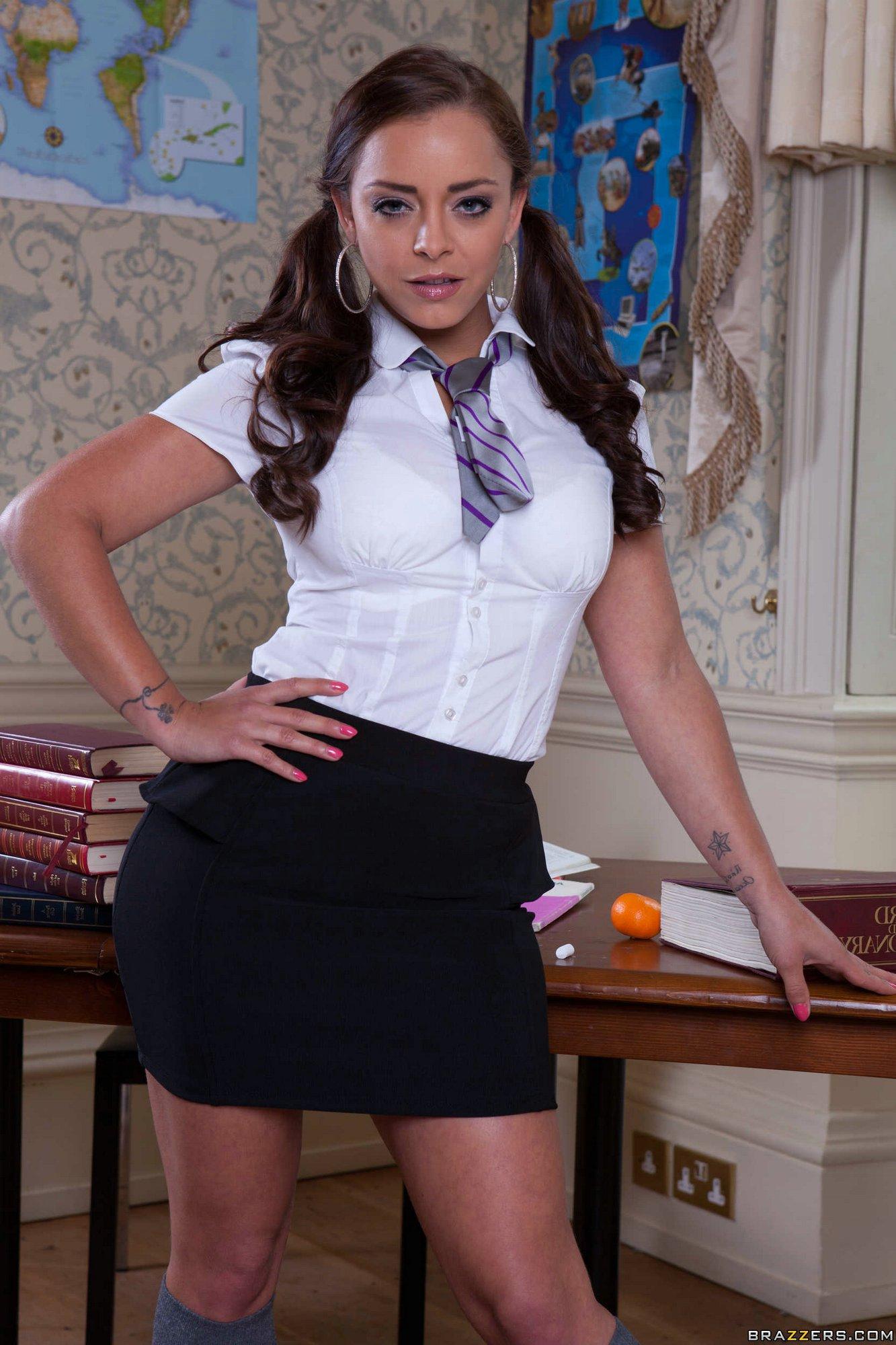 Lisa Del Sierra