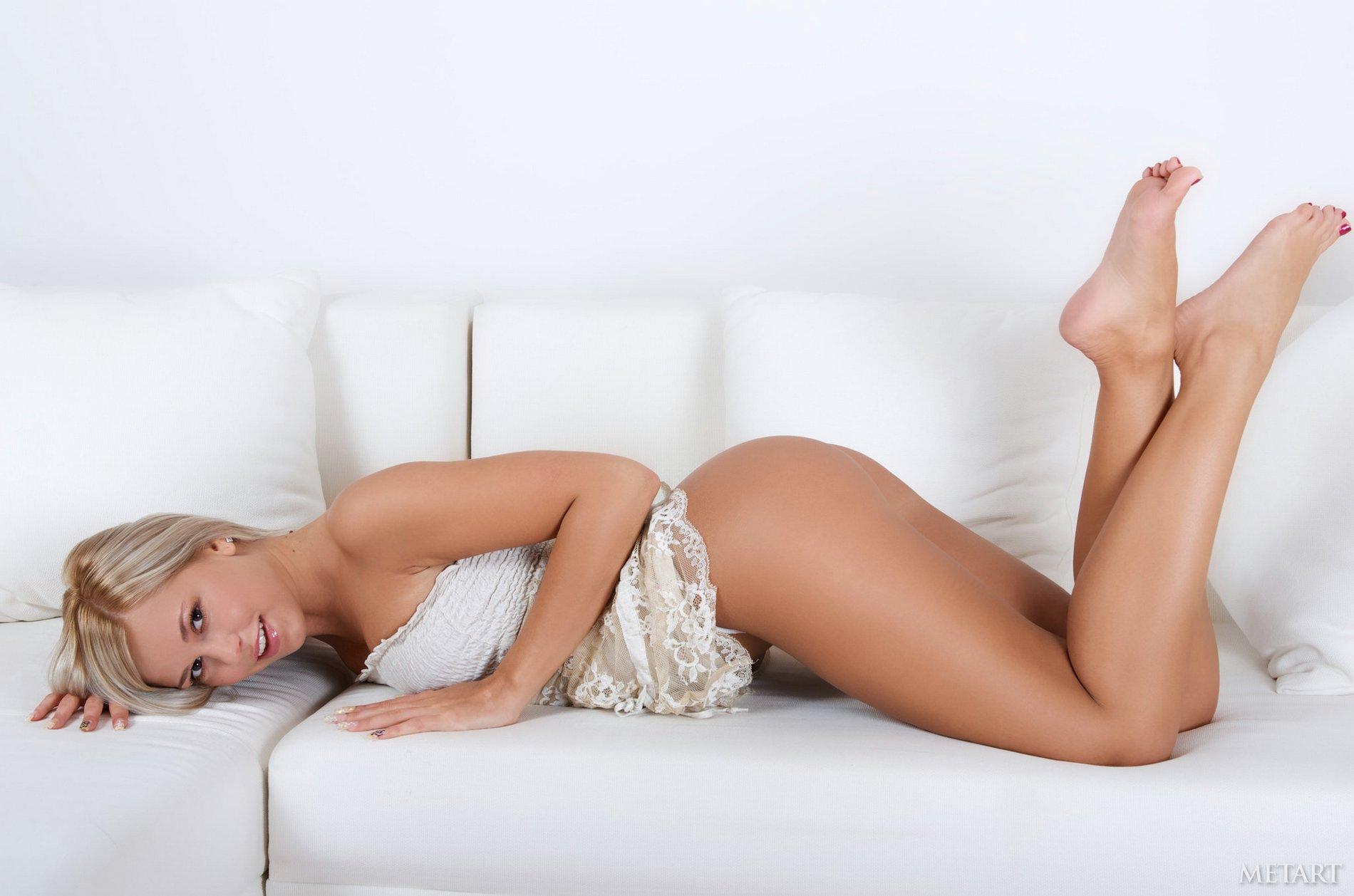 sexy fuck virgin image