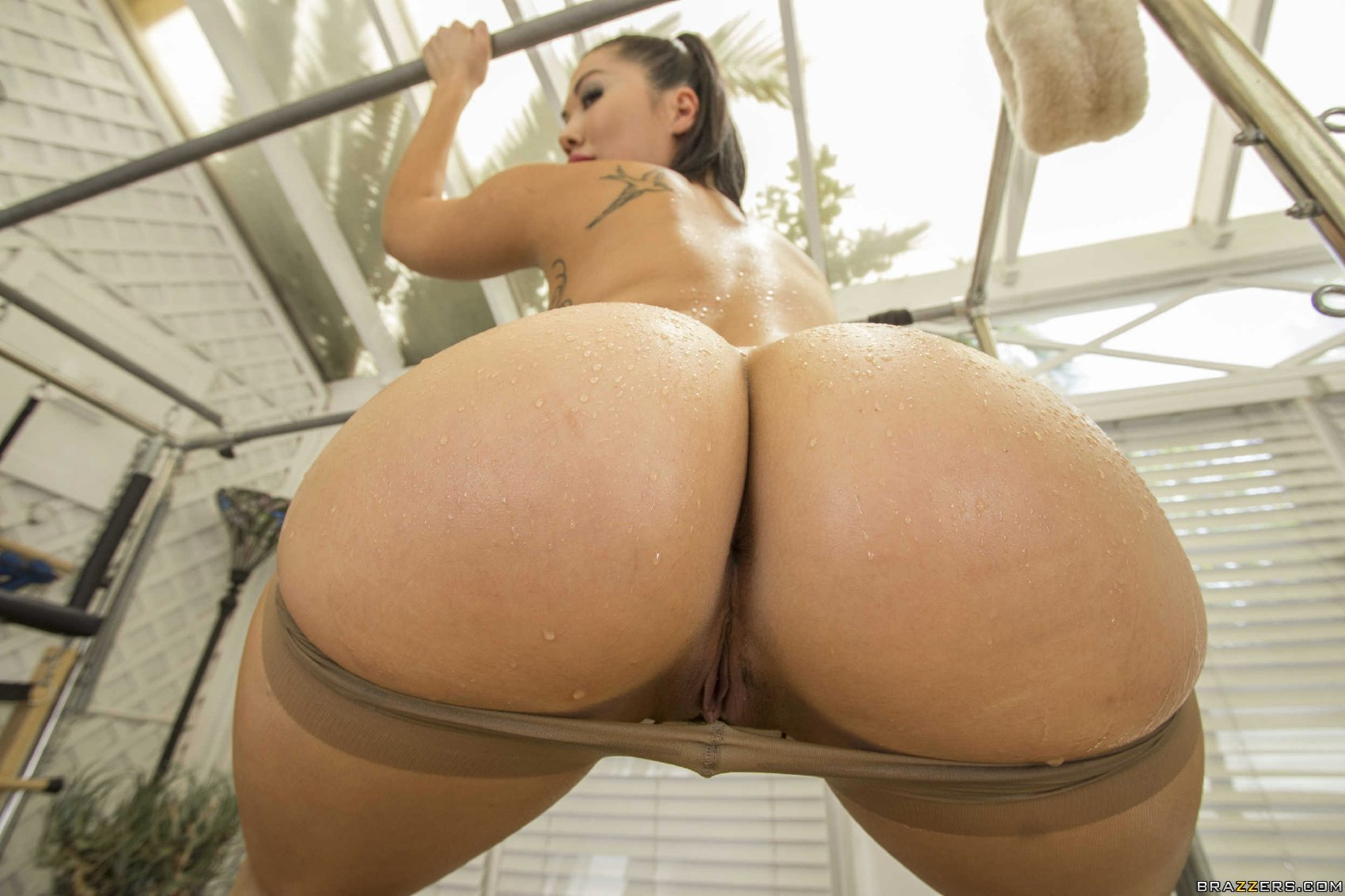 London keyes ass correctly. opinion