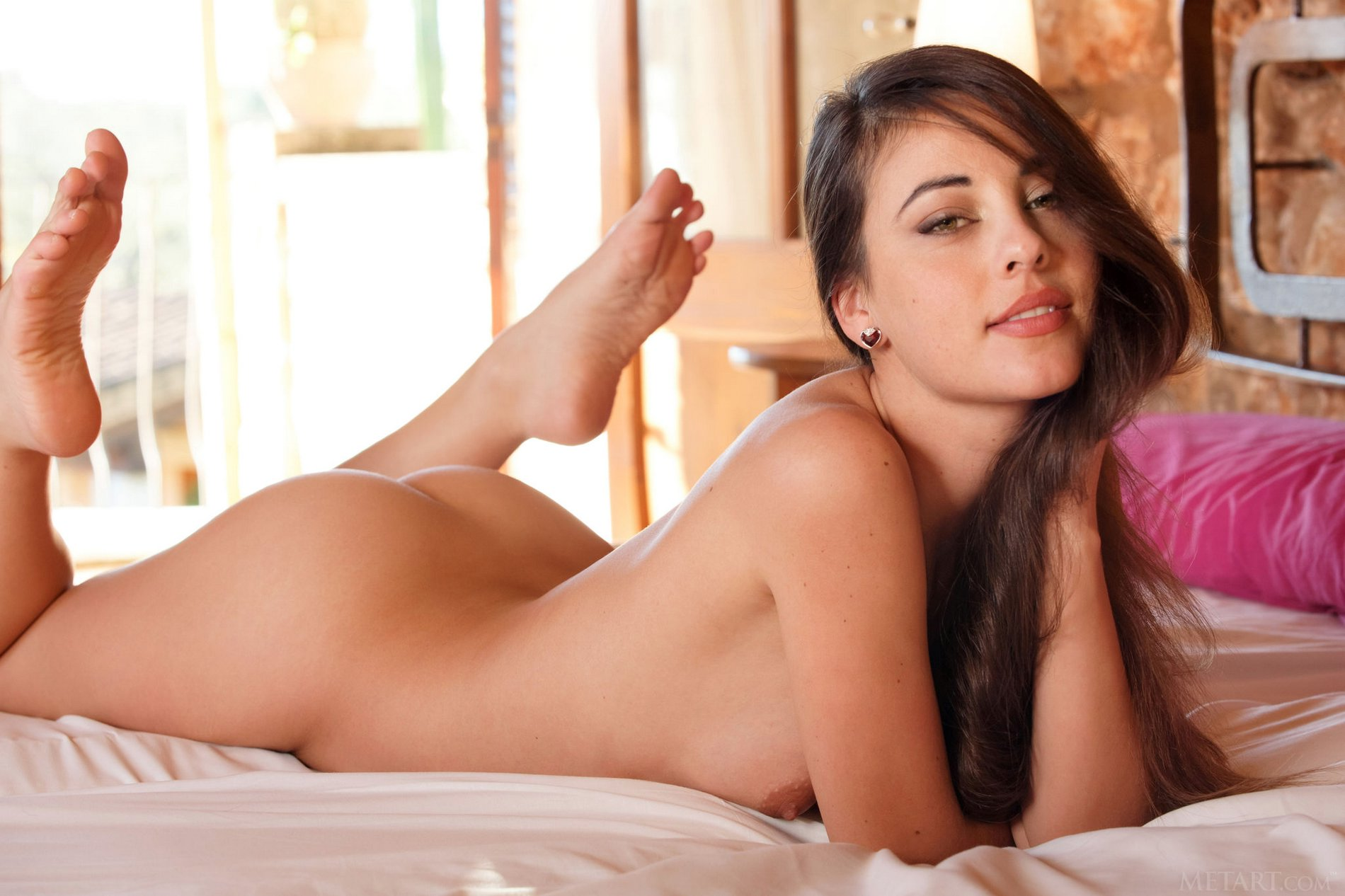 Lorena herrera porn star the