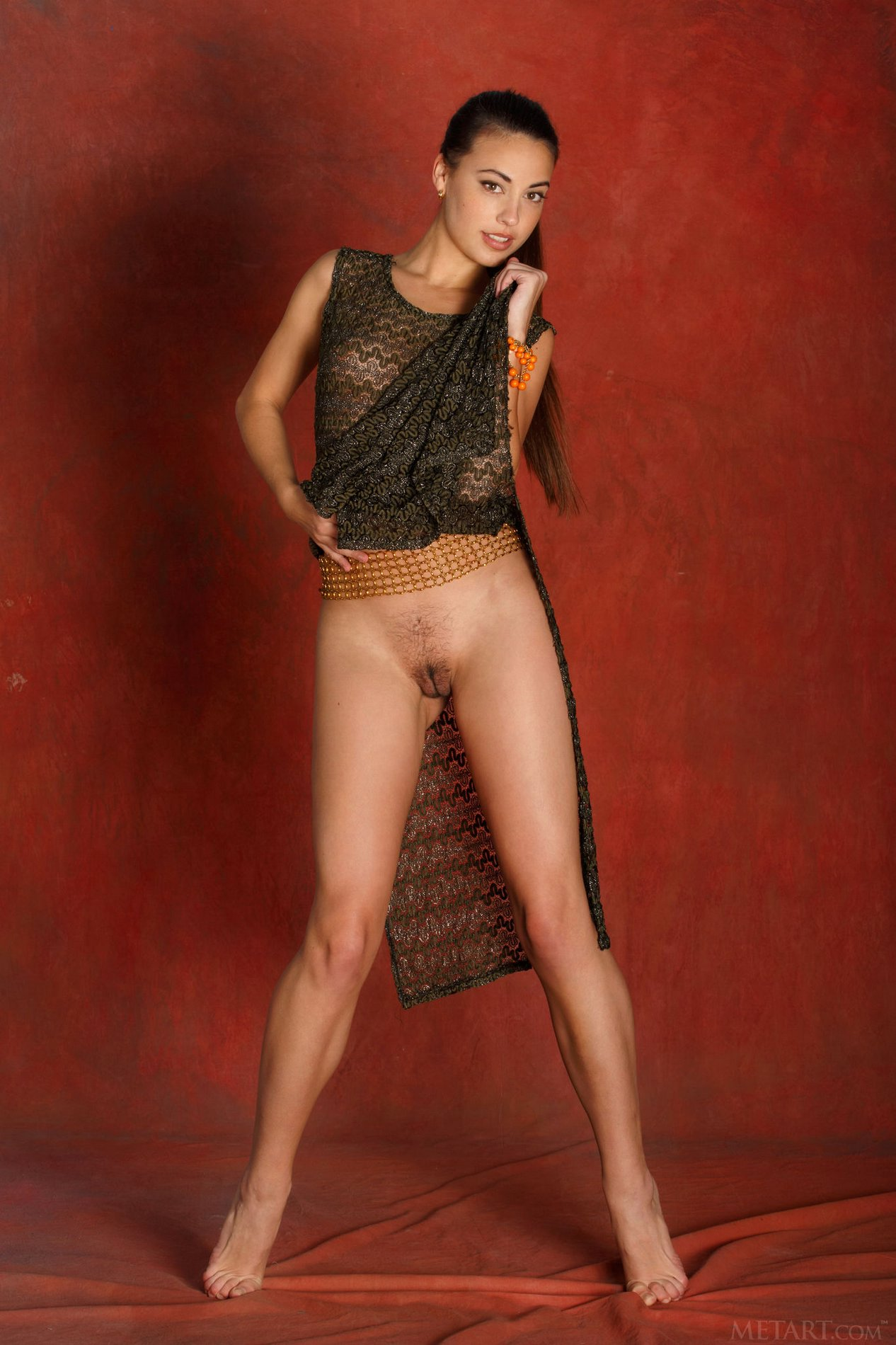 maria ozawa uncensored vids
