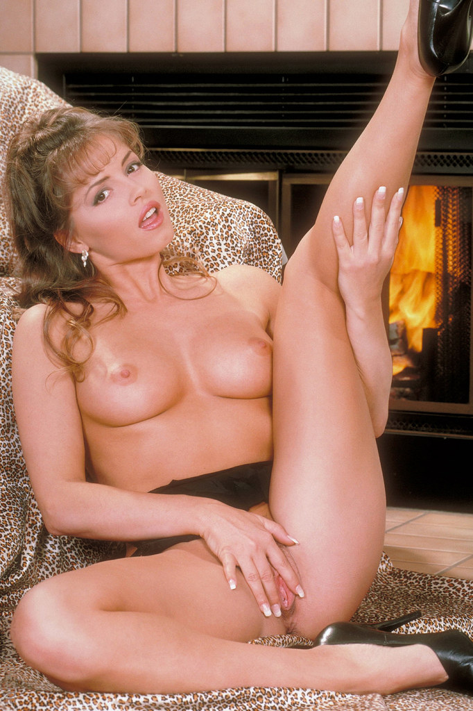 Showing Xxx Images For Lori Pleasure Porn Star Xxx  Www -9943