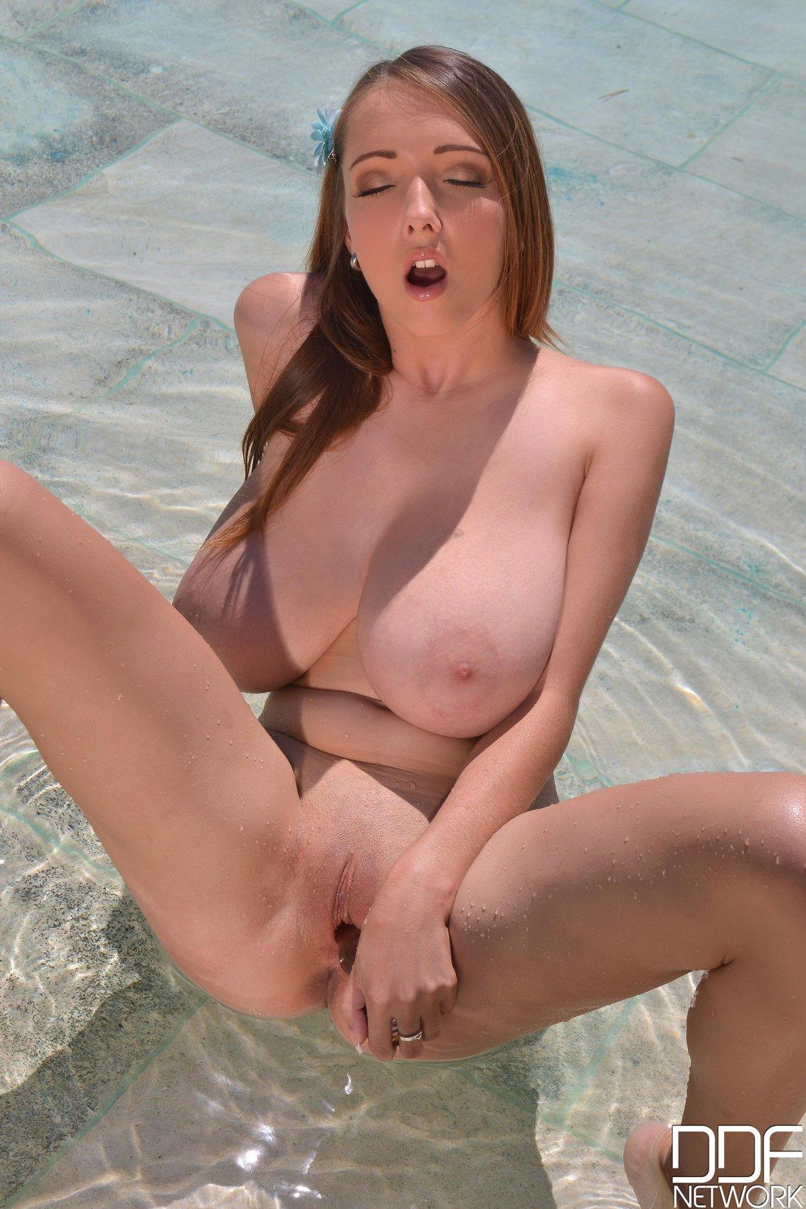 Dicke frauen bikini