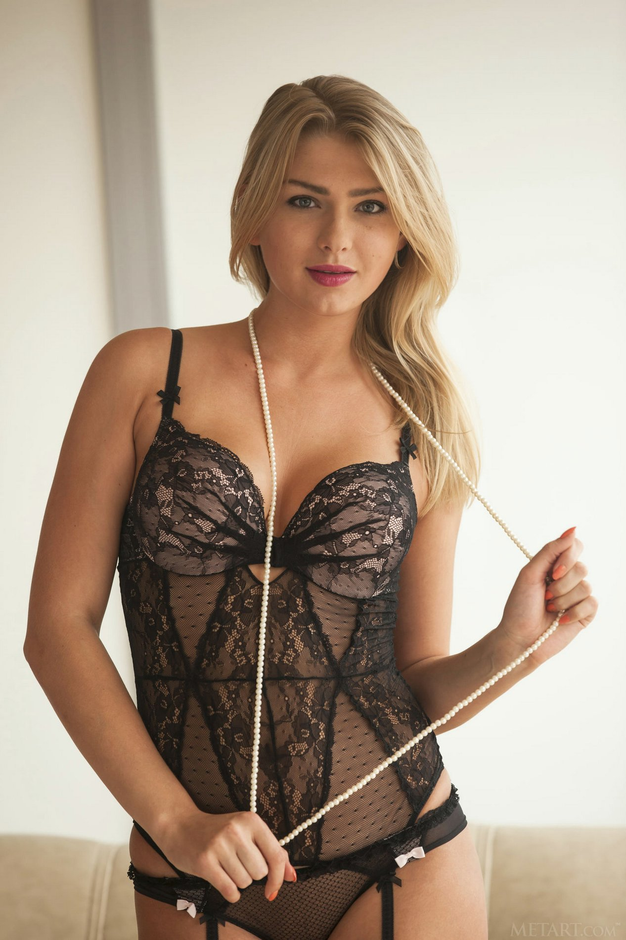 Lucyheart Porn