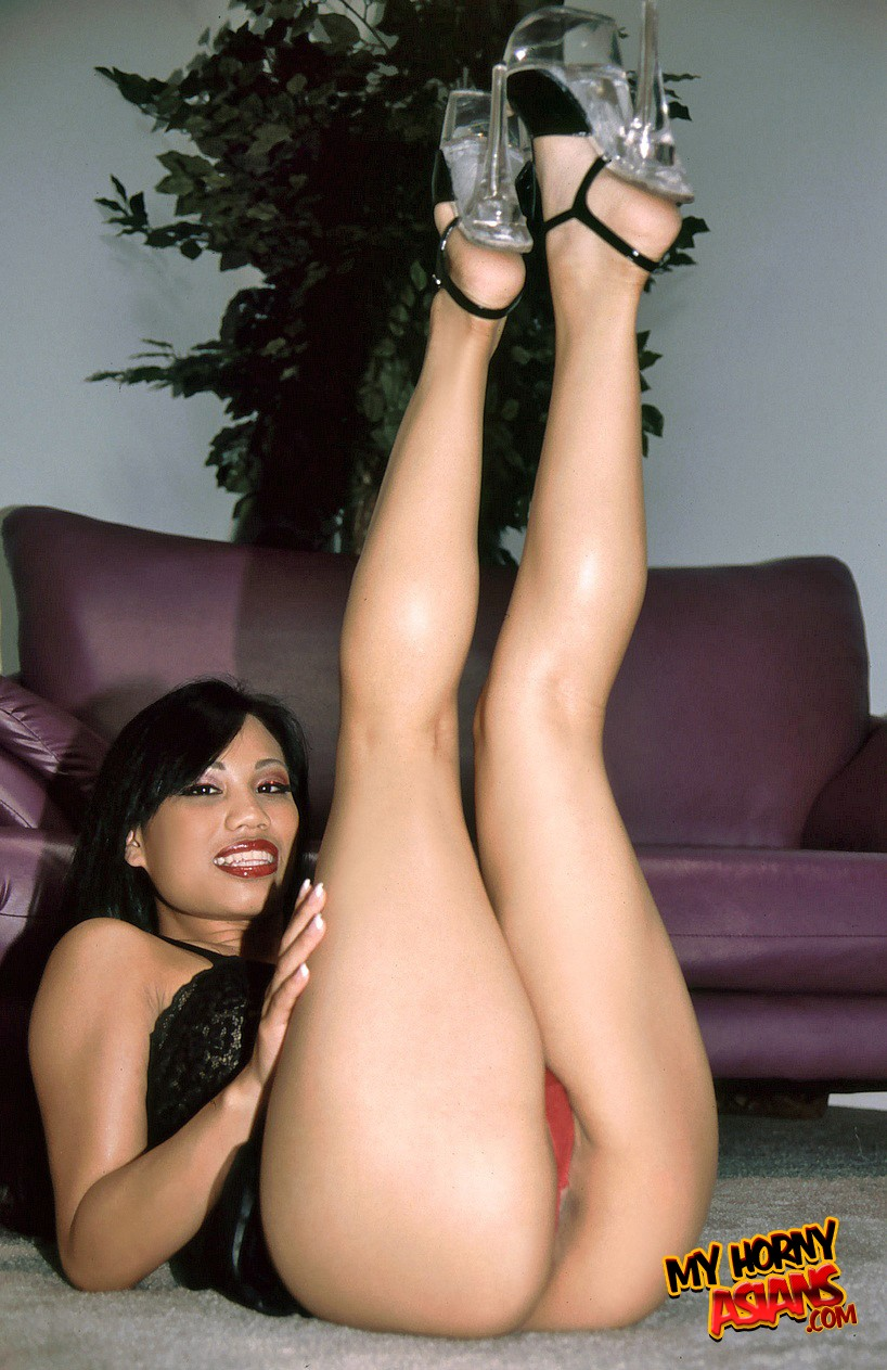 porn star thai Lucy