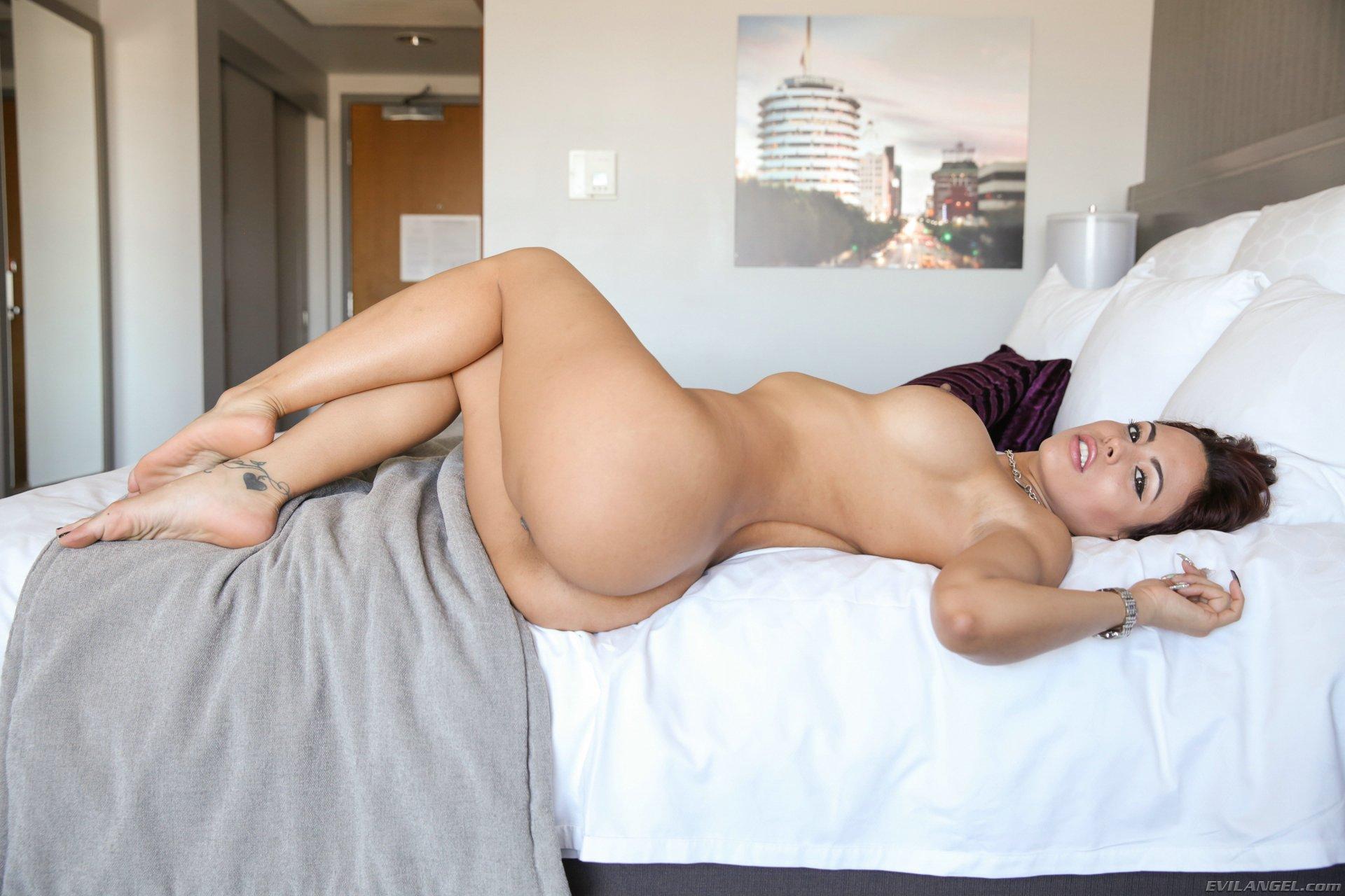 Vyzuba big tits blog