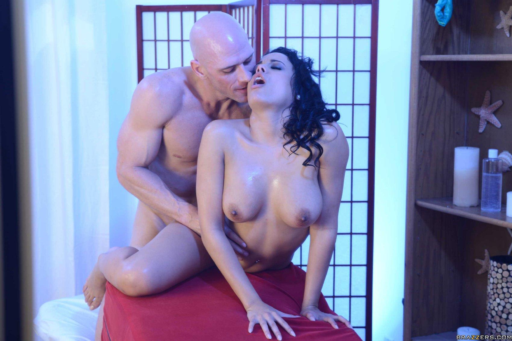 homoseksuel sex tilbydes erotisk massage frederiksberg