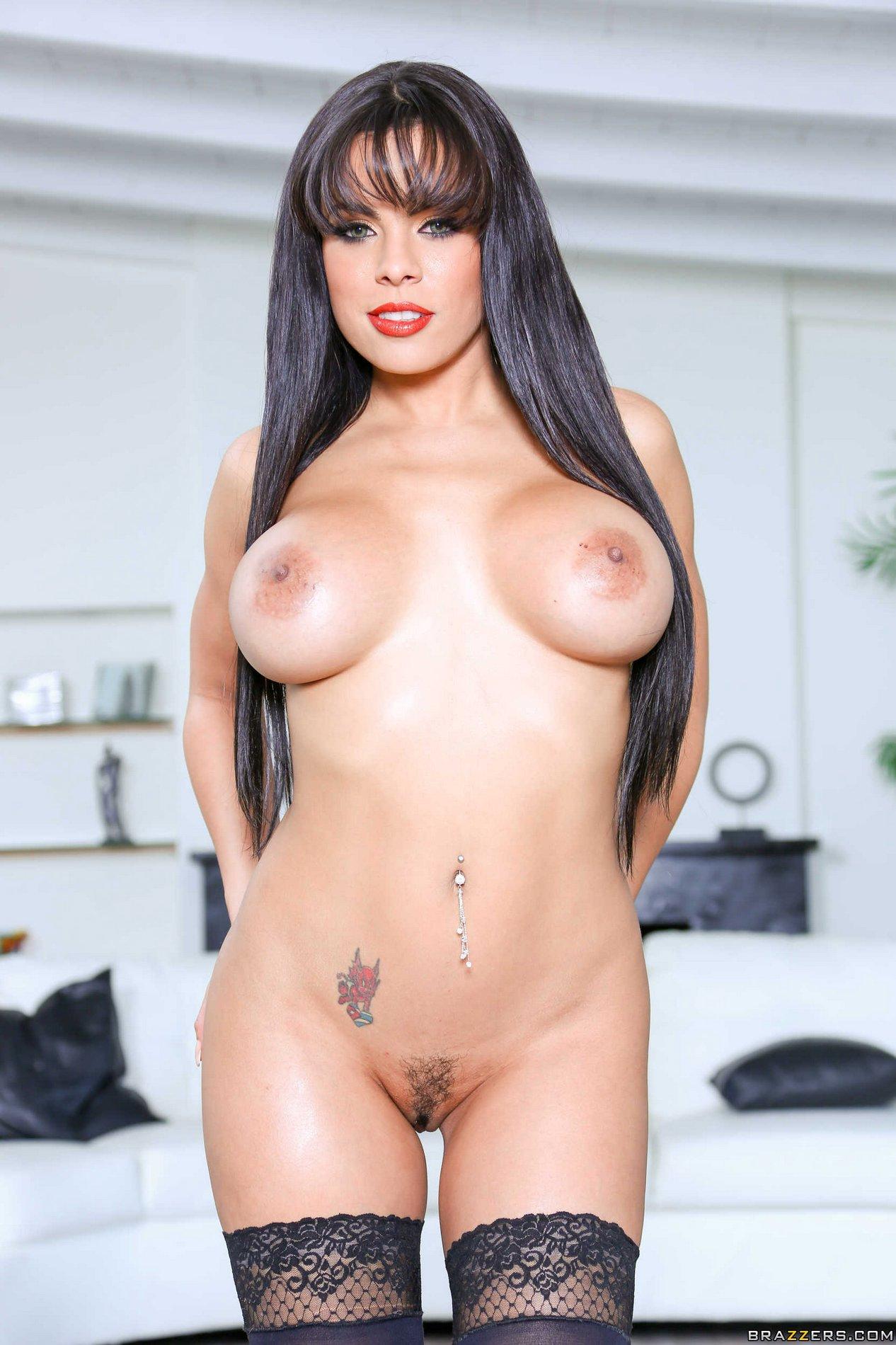 La porn star latina de 58 explica como empezo hacer videos - 1 part 7