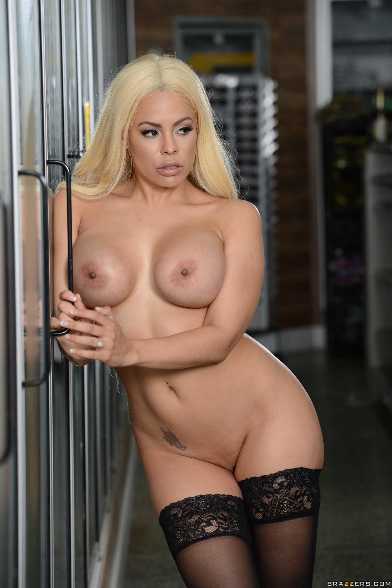 Kellie shanygn porn star-3747