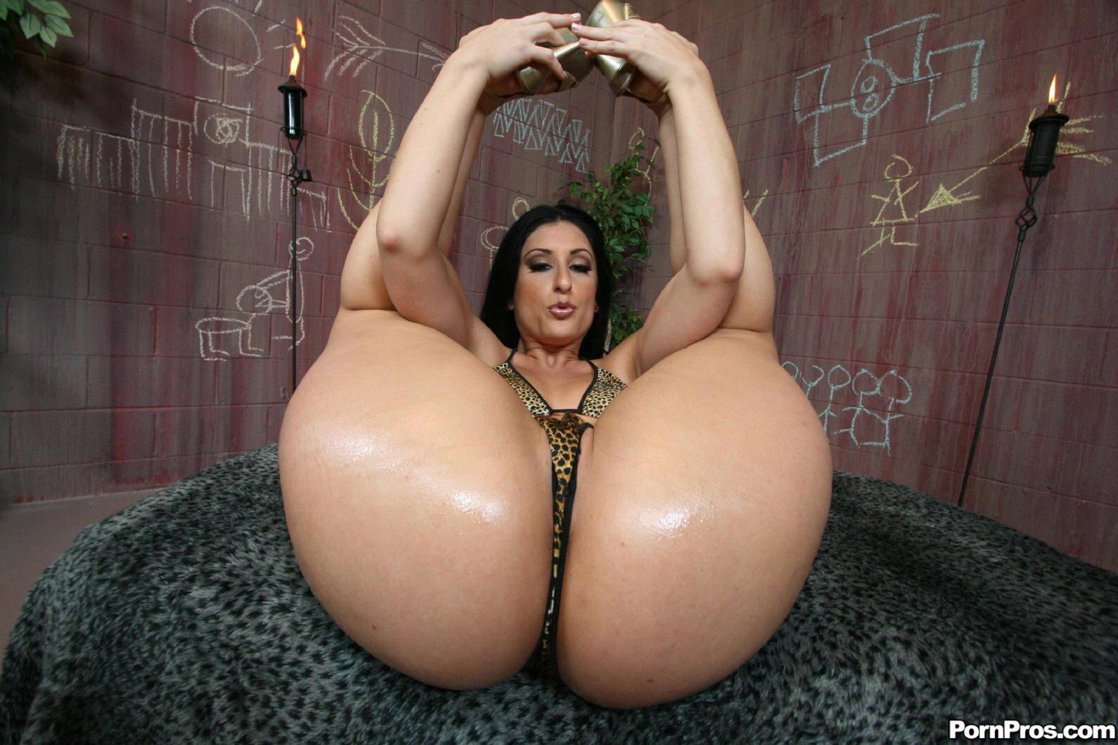 Luscious lopez porn