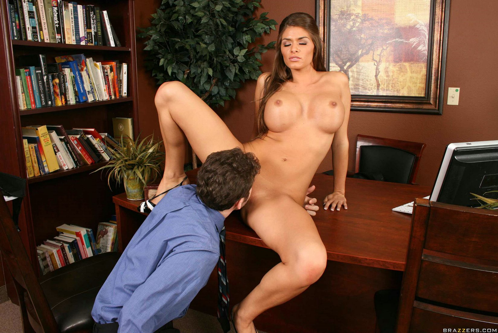 Madelyn Marie Sex