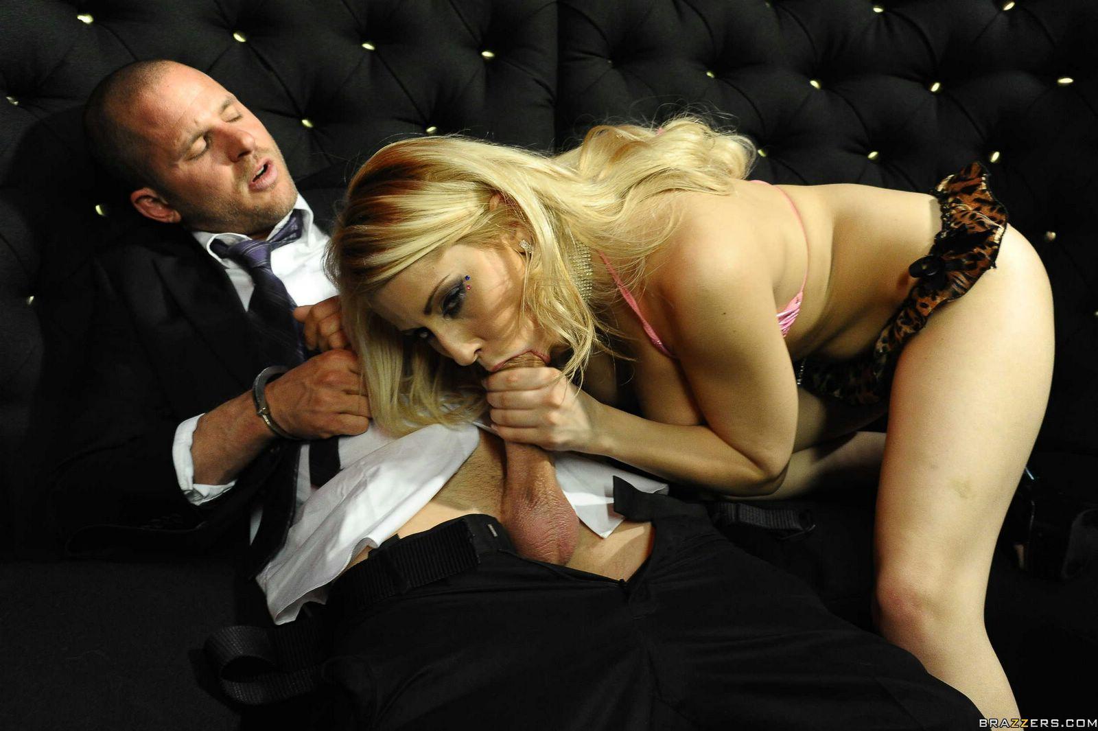 Madison Ivy Police Porn Videos Pornhubcom