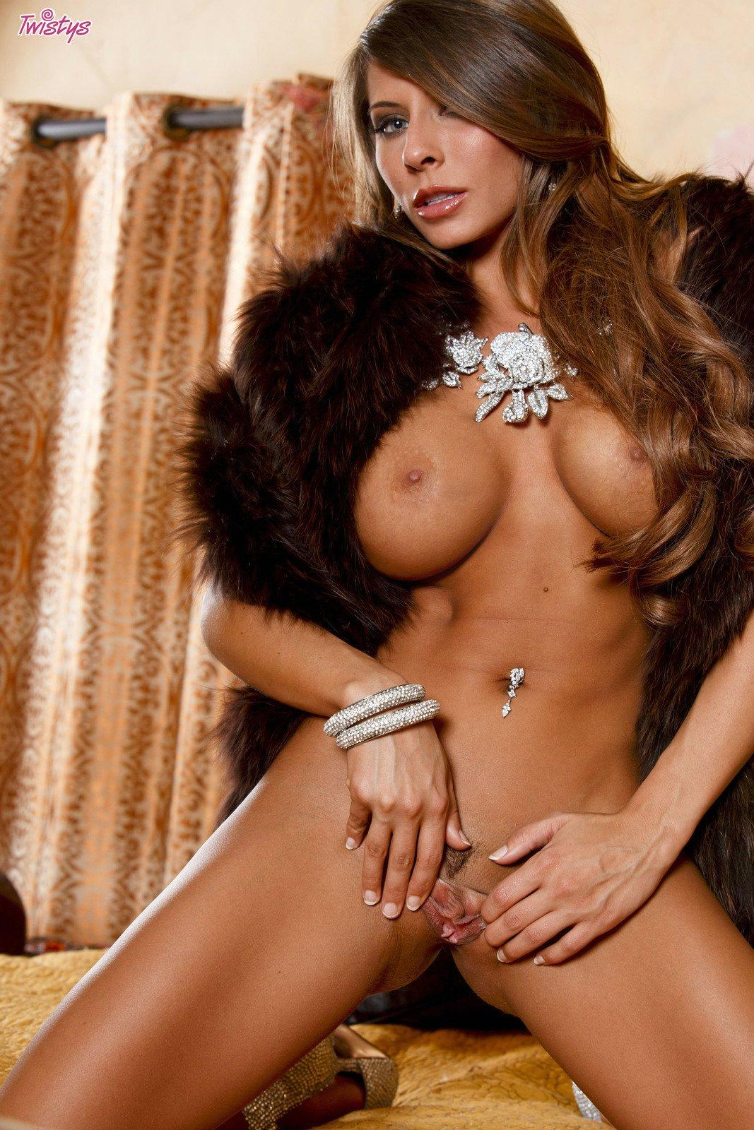 Madison Ivy Pornos
