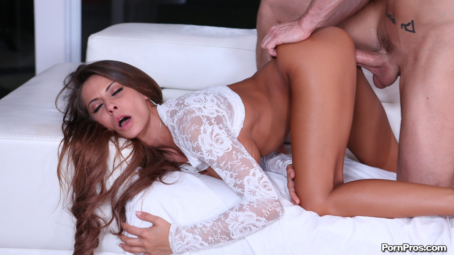 madison-ivy-sex-hot-porn-sexy-fucking