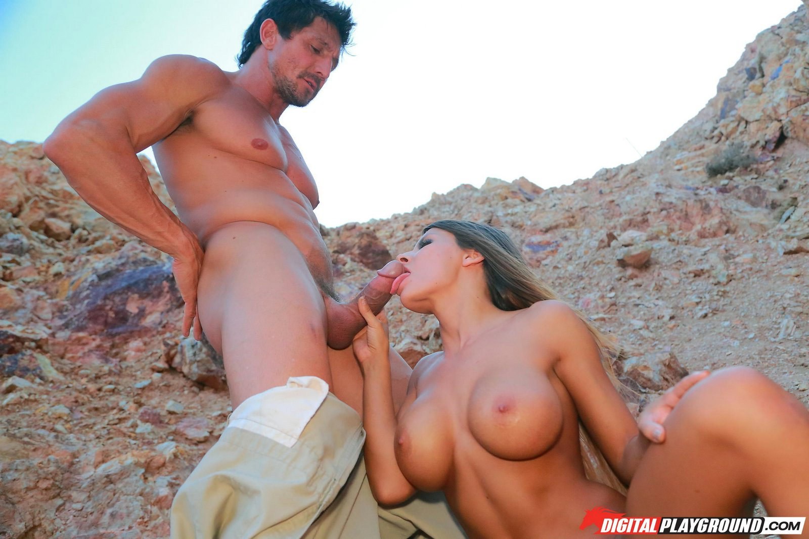Are pornhub madison ivy gera fucked share
