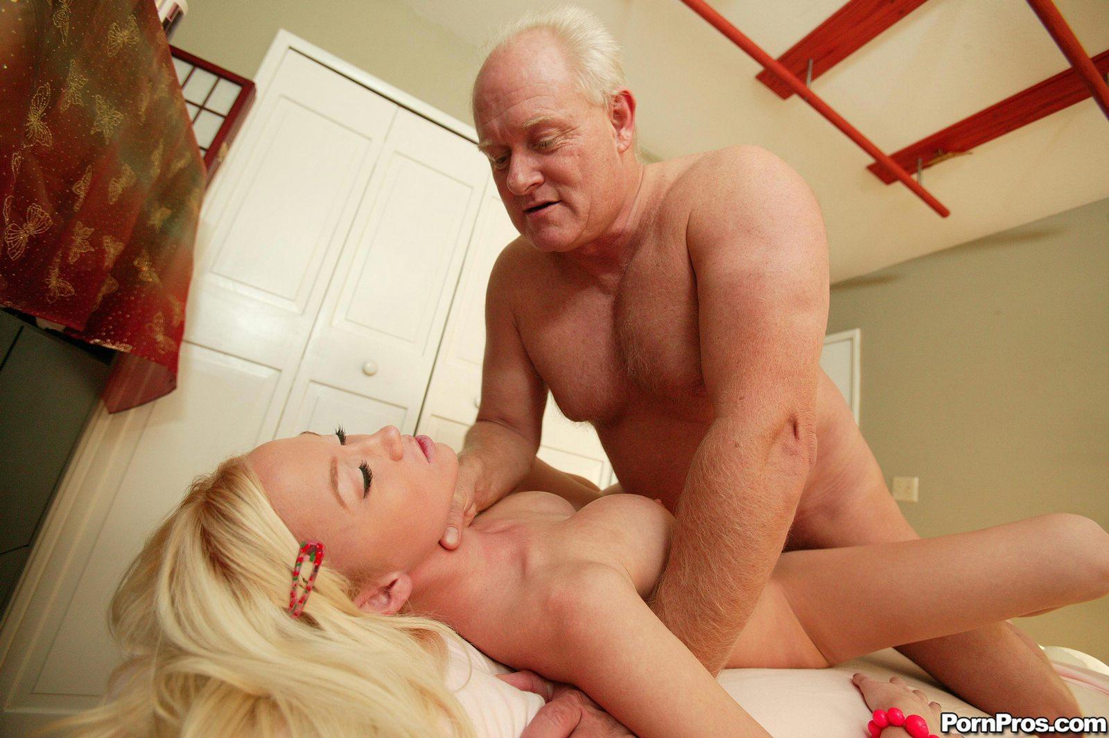 Madison Scott Porno