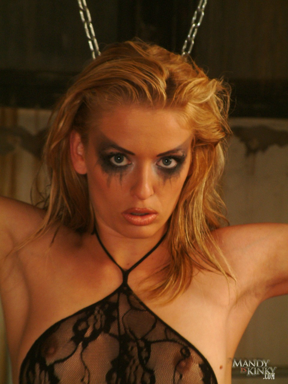 Gothic orgie Jenaveve Jolie kön videor
