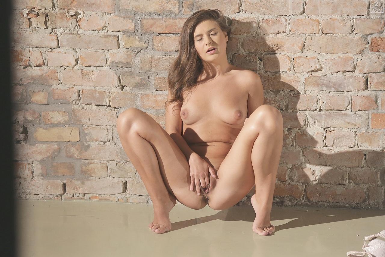 Anastasia rose porn pics