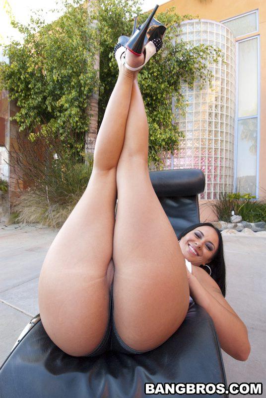 maria milano porn star feet