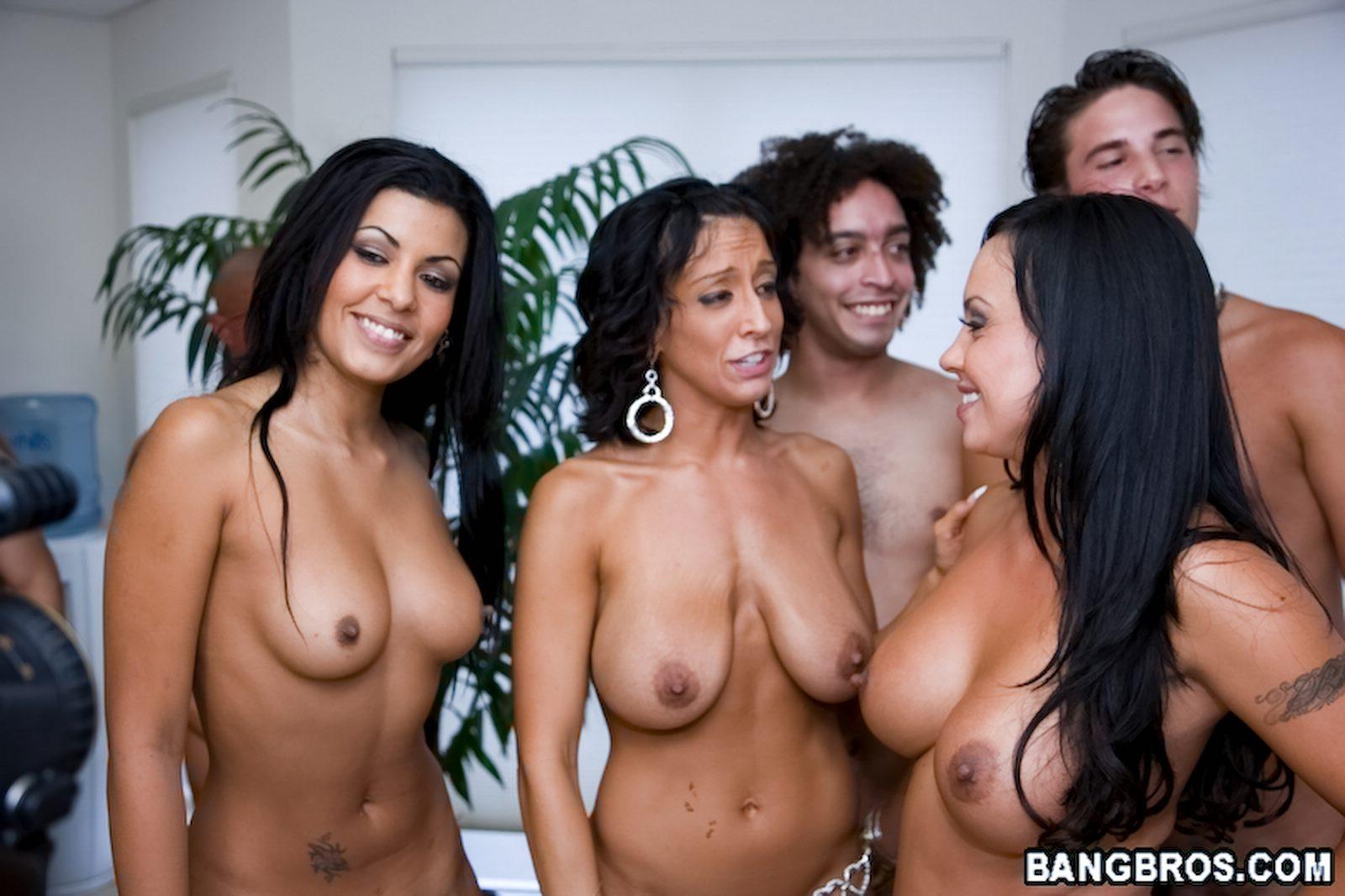 Porn humen erotic clips