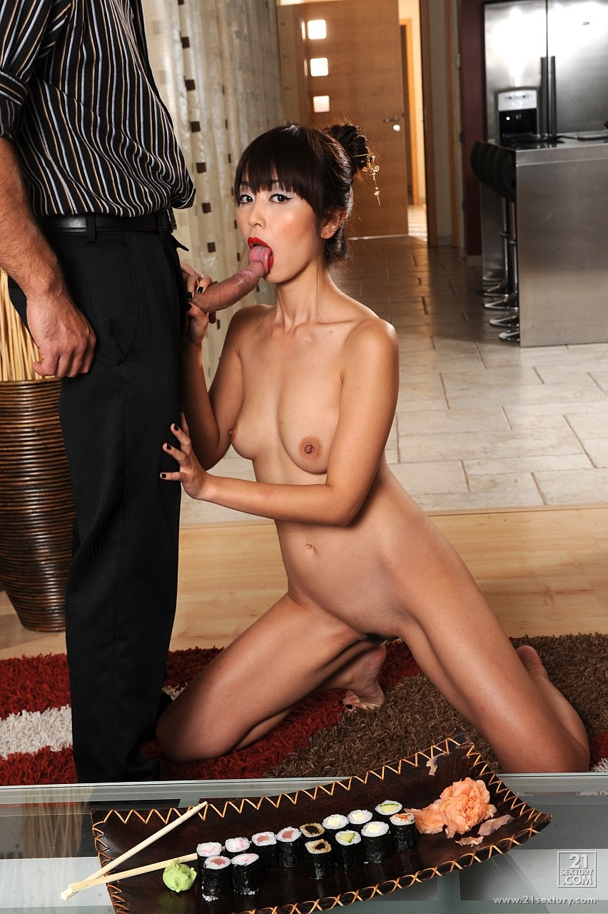 Super hot milf miss daisy 2 - 3 part 10