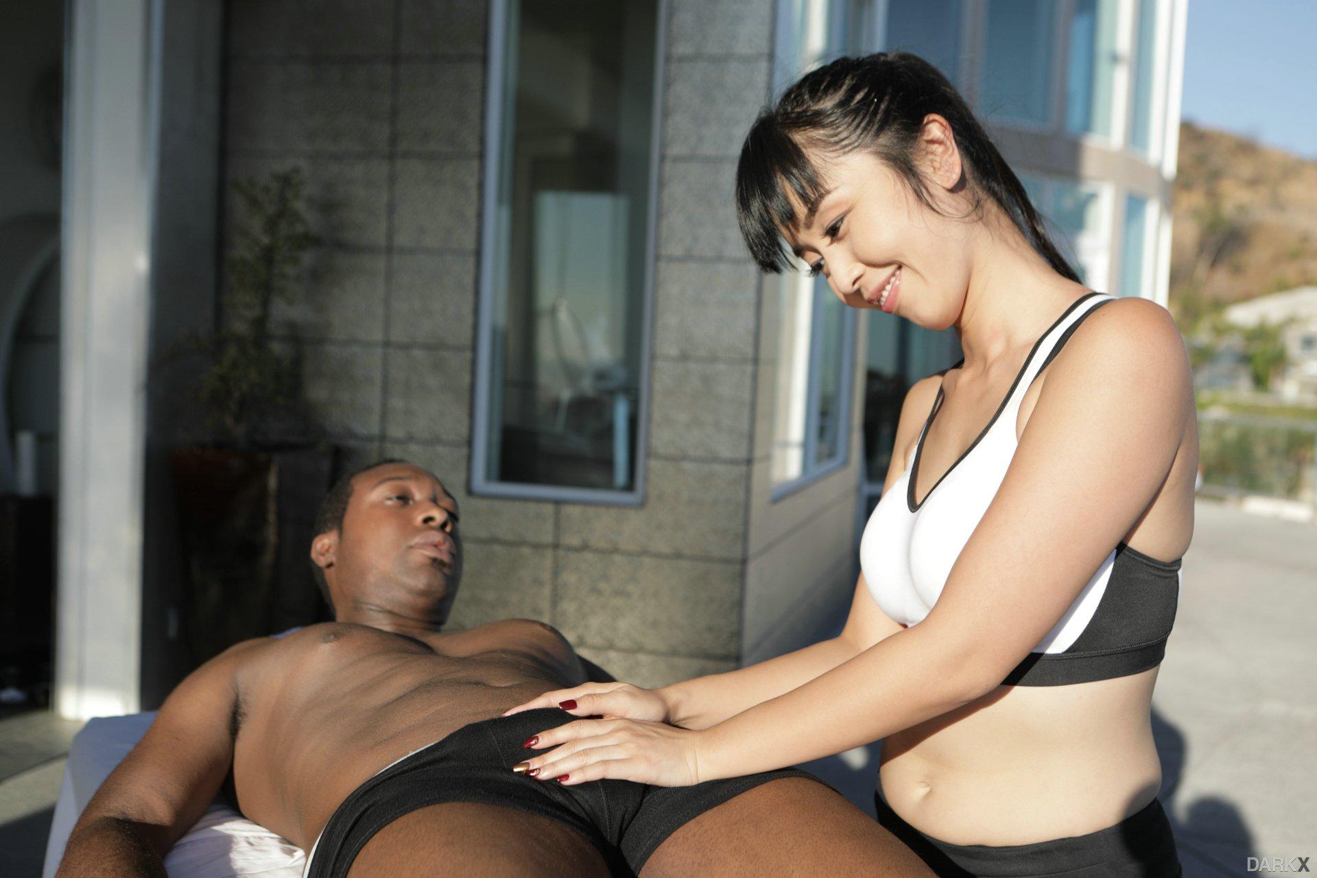 Sexy girls with big titties gone wild