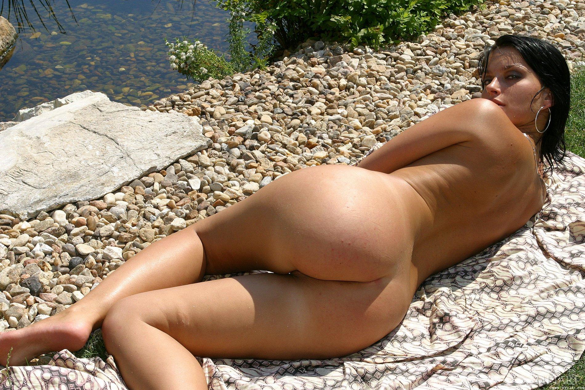 marketa brymova nude