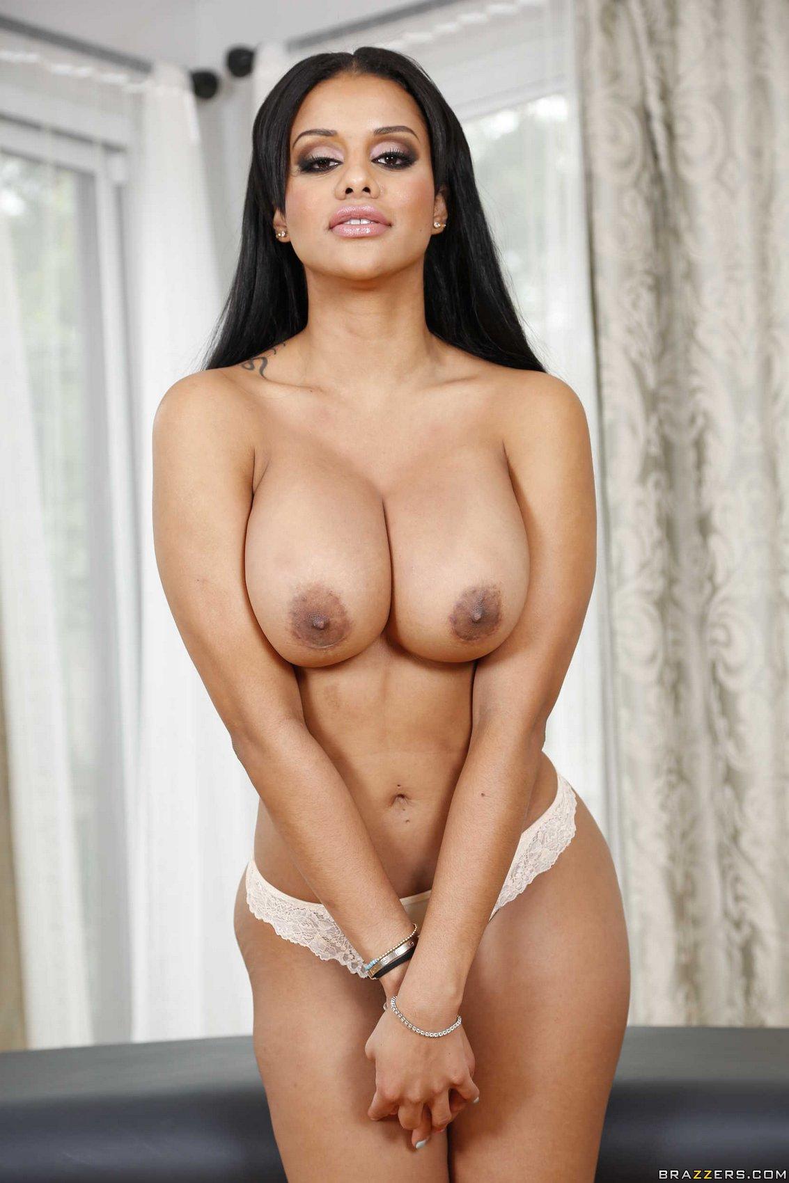 Pornstar all nude