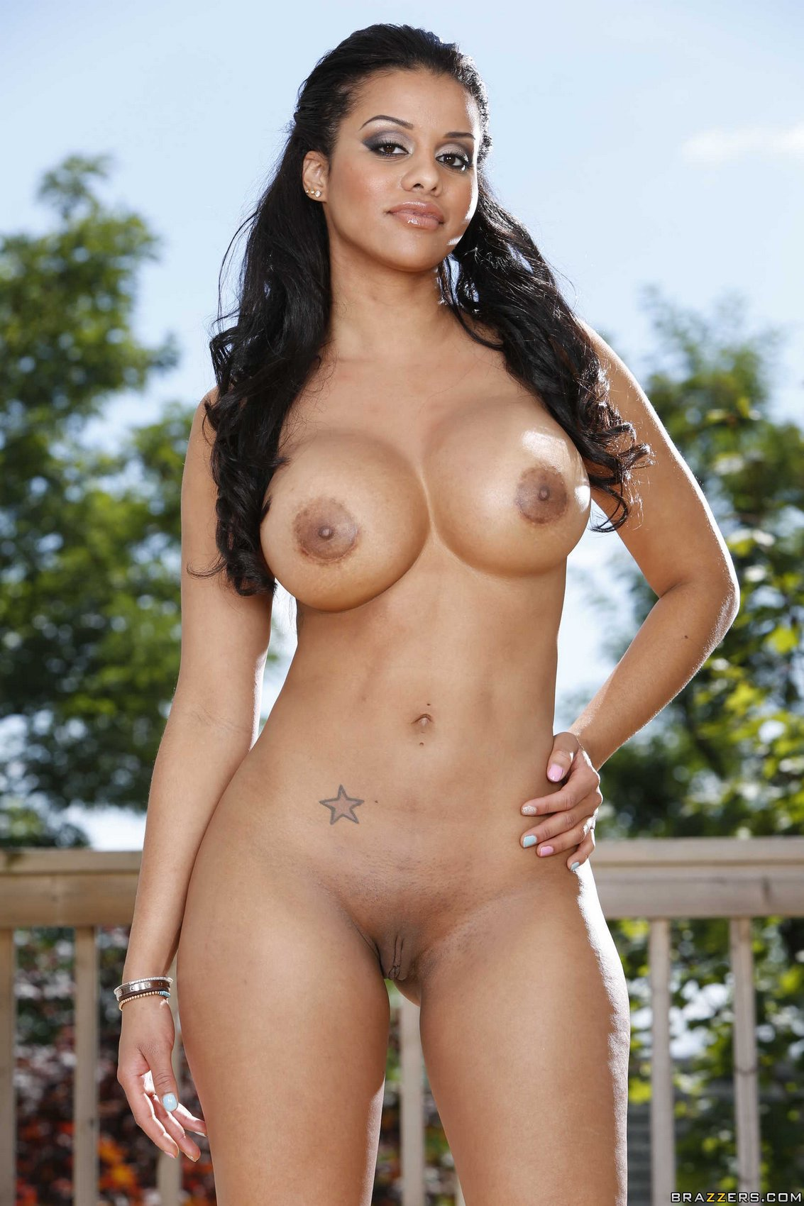 from Ares sexiest latina porn star