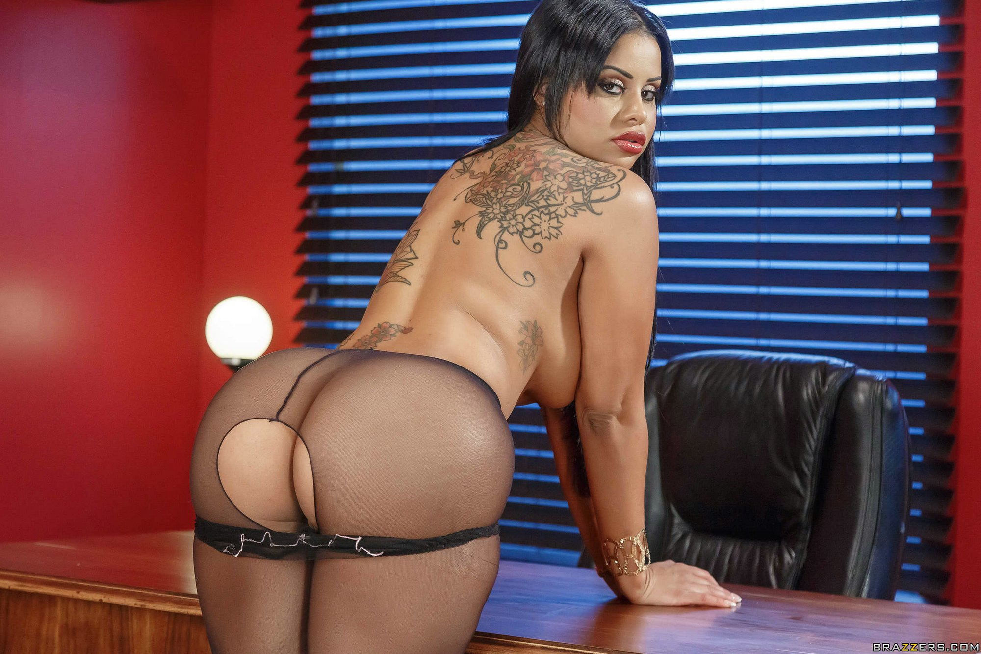 brazzers mary jean