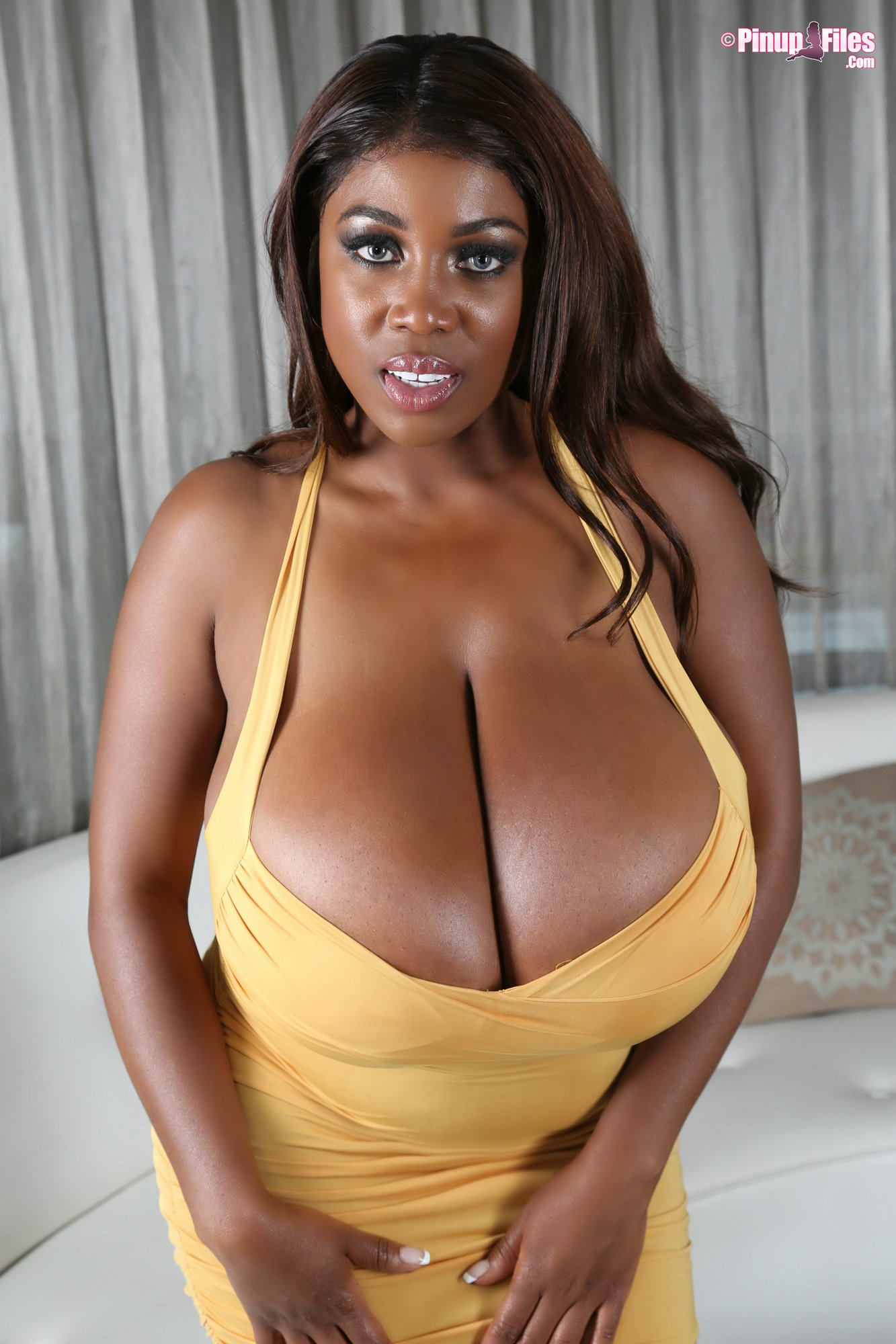 Porn movies big boobs
