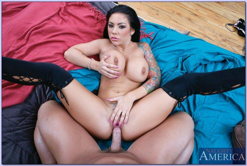 Free latin porn pics