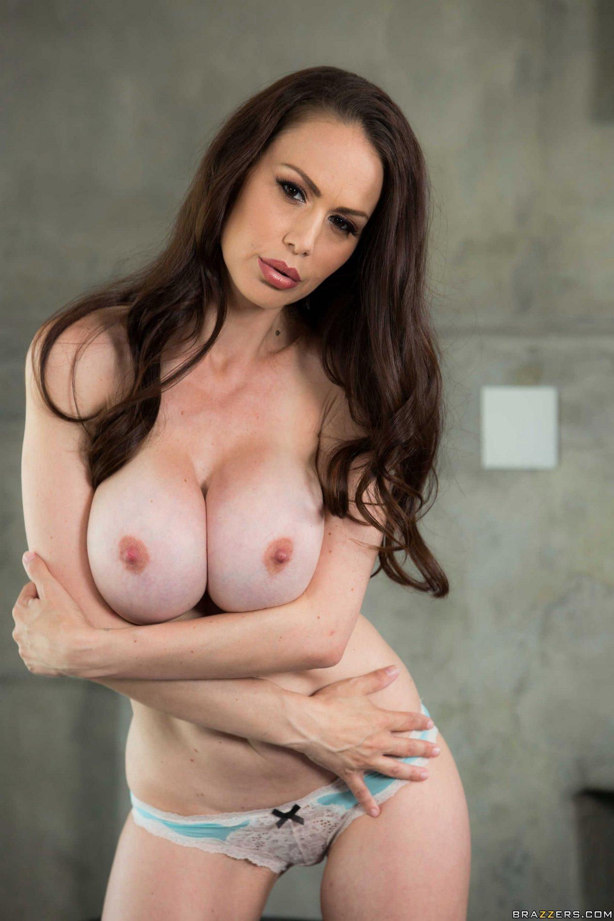 my perfect pornstar