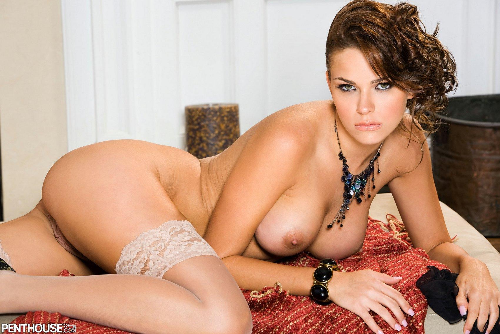 Megan mallone