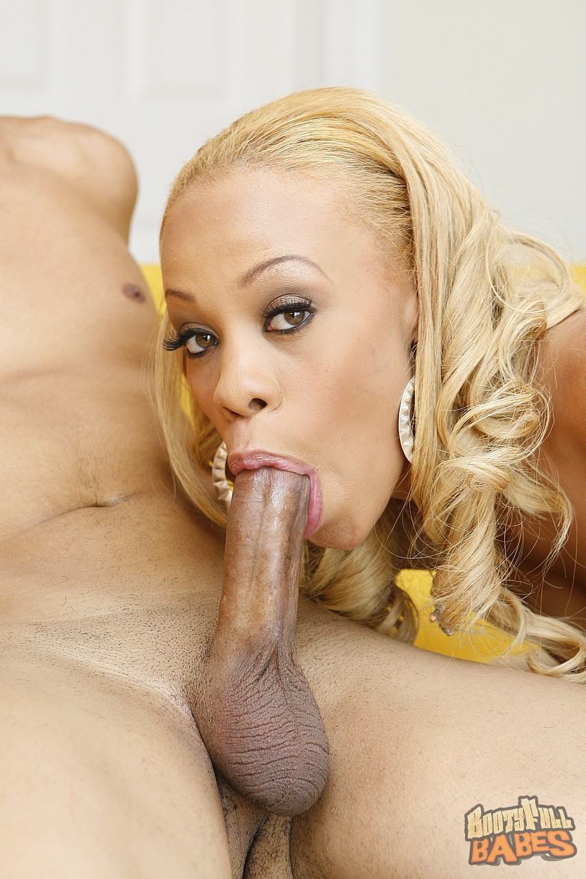Black Lesbians Sucking Dick