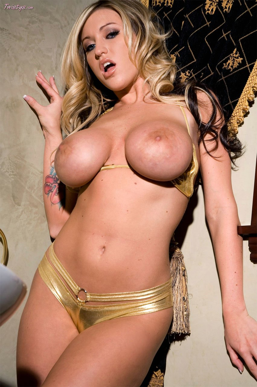 Memphis girls nude-6119