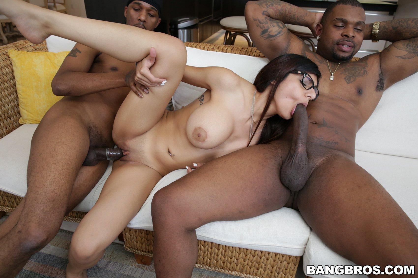 Fat black anal porn-3409