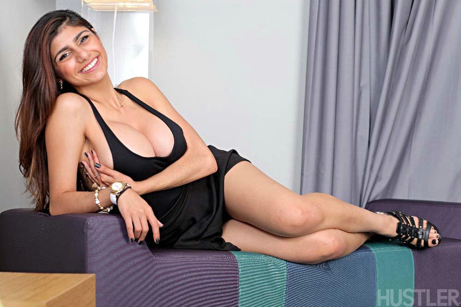 Pussy sexy black porn stars girls girls tongue kissing